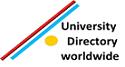 University Directory