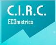 Logo CIRC