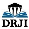 DRJI Indexed Journal