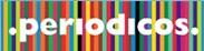 Logo .PERIODICOS.